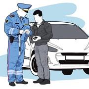 На какой срок выдают медицинскую справку для водителей